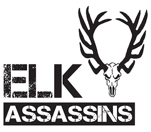 Elk Assassins Logo.png
