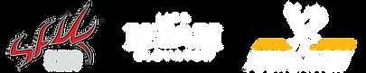 logos-post-show.png