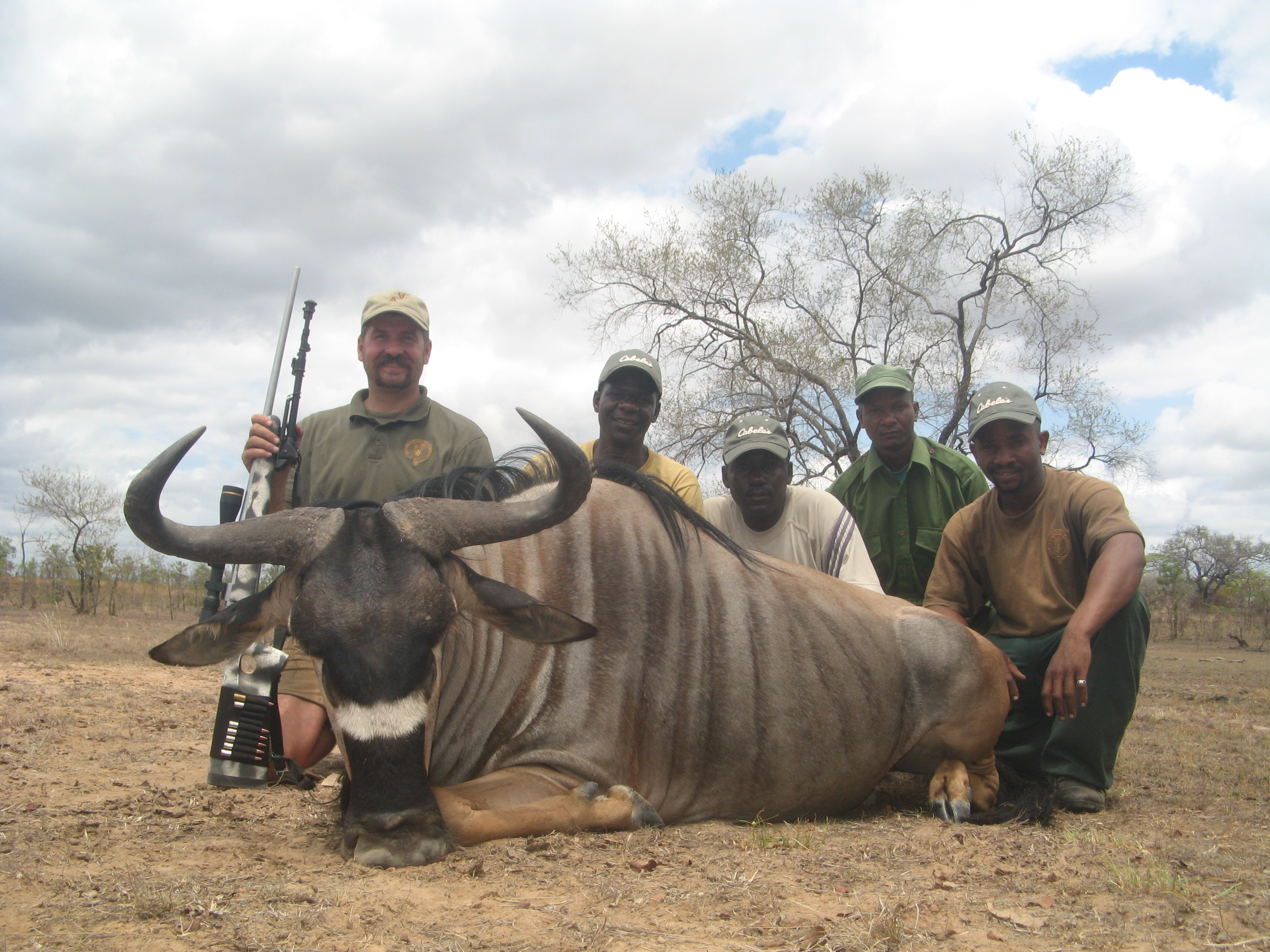 frank_cole_nyasa_wildebeest_consultant_t