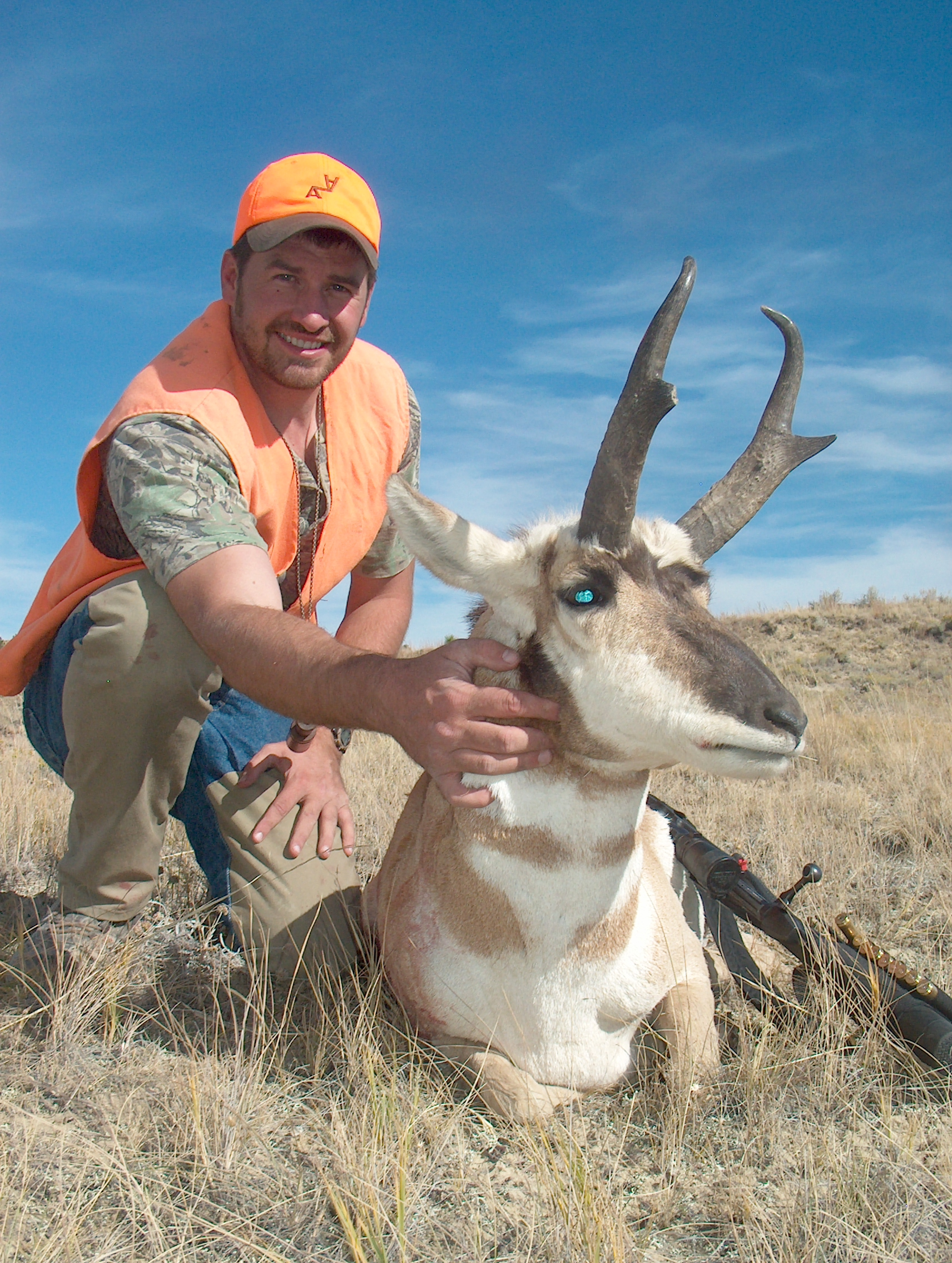 frank_cole_pronghorn_consultant_the_draw