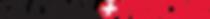 GR_logo_horiz_black (002).png