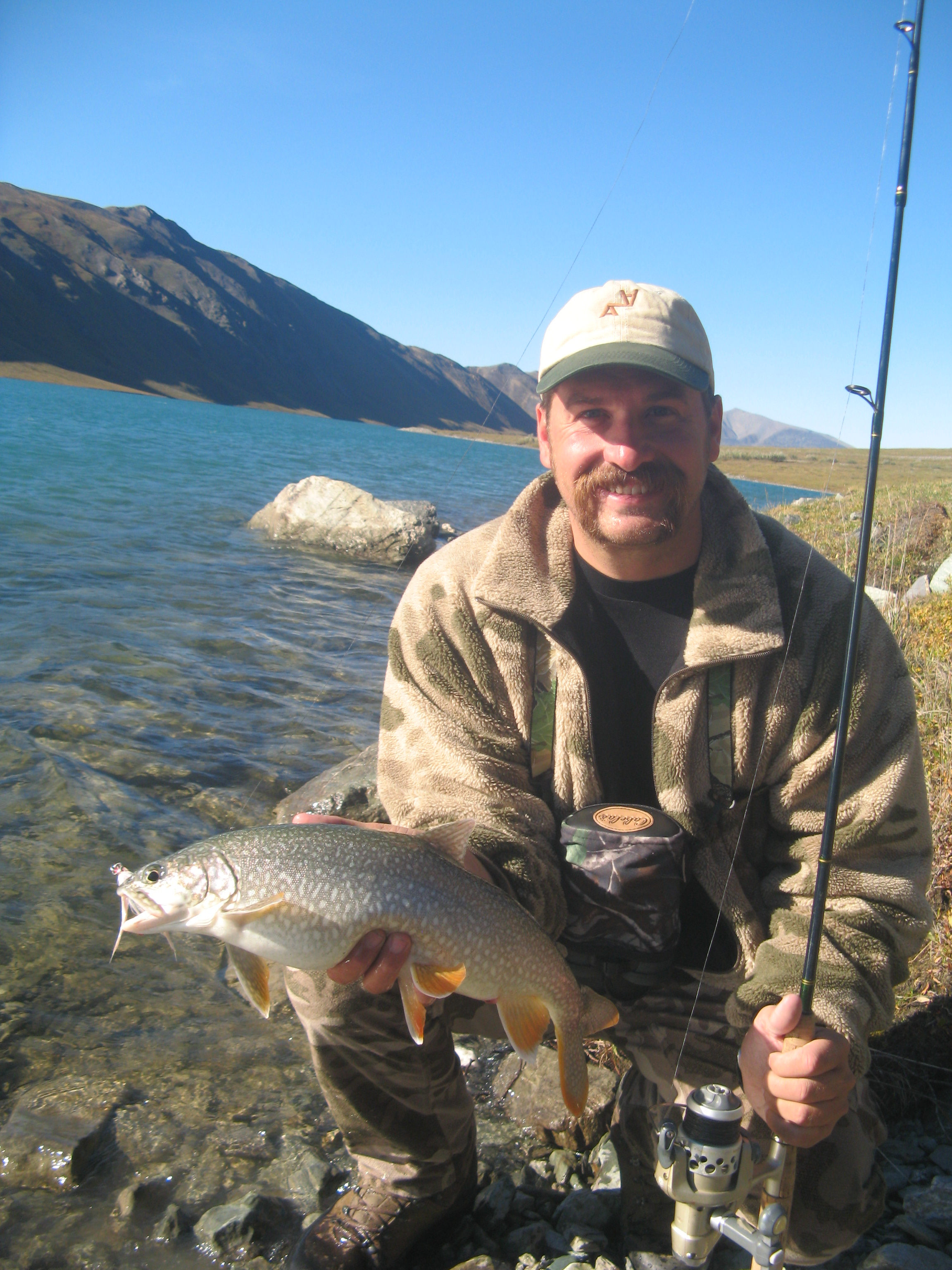 frank_cole_trout_consultant_the_draw