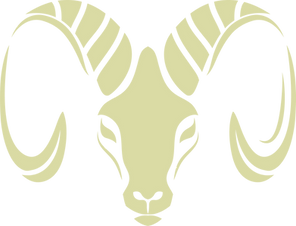 The_Draw_Ram_head_logo.png