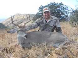 frank_cole_coues_deer_consultant_the_dra