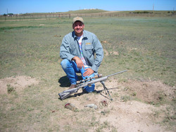 frank_cole_prairie_dog_consultant_the_dr