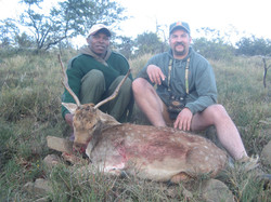 frank_cole_fallow_deer_consultant_the_dr