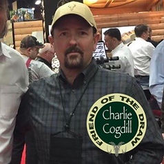 Charlie Cogdill High Desert Outfitters.j