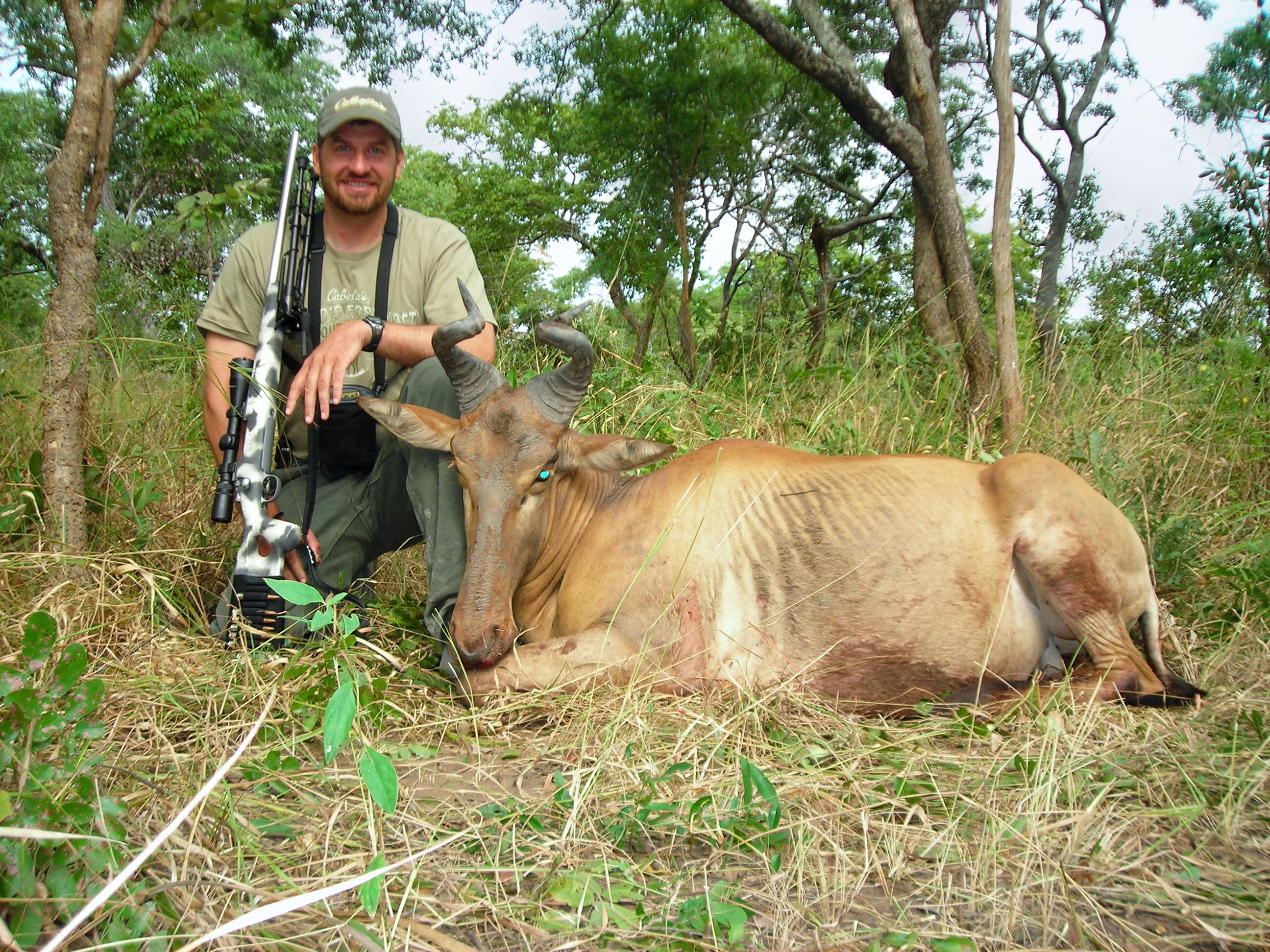 frank_cole_hartebeest_consultant_the_dra