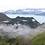 Thumbnail: Spike Camp style Alaska Mountain Goat Hunt