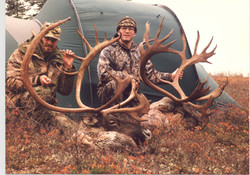 frank_cole_caribou_consultant_the_draw