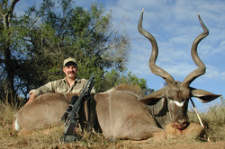 frank_cole_cape_kudu_consultant_the_draw
