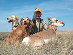 frank_cole_doe_pronghorn_consultant_the_