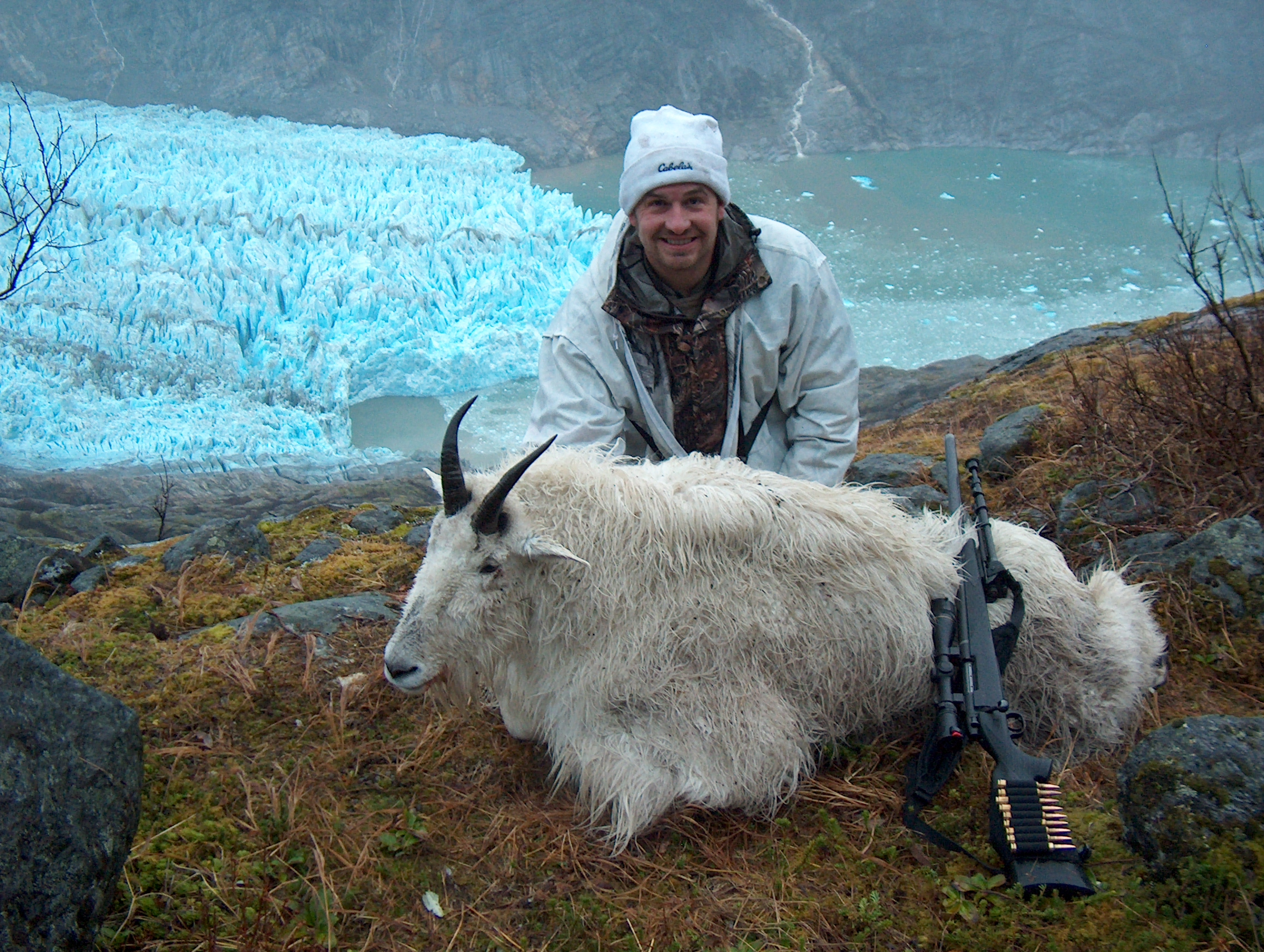 frank_cole_mountain_goat_consultant_the_
