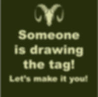 Someone is drawing the tag.jpg