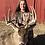 Kansas Whitetail Deer Hunts
