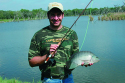 frank_cole_tilapia_consultant_the_draw