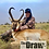 Thumbnail: New Mexico Antelope Hunt