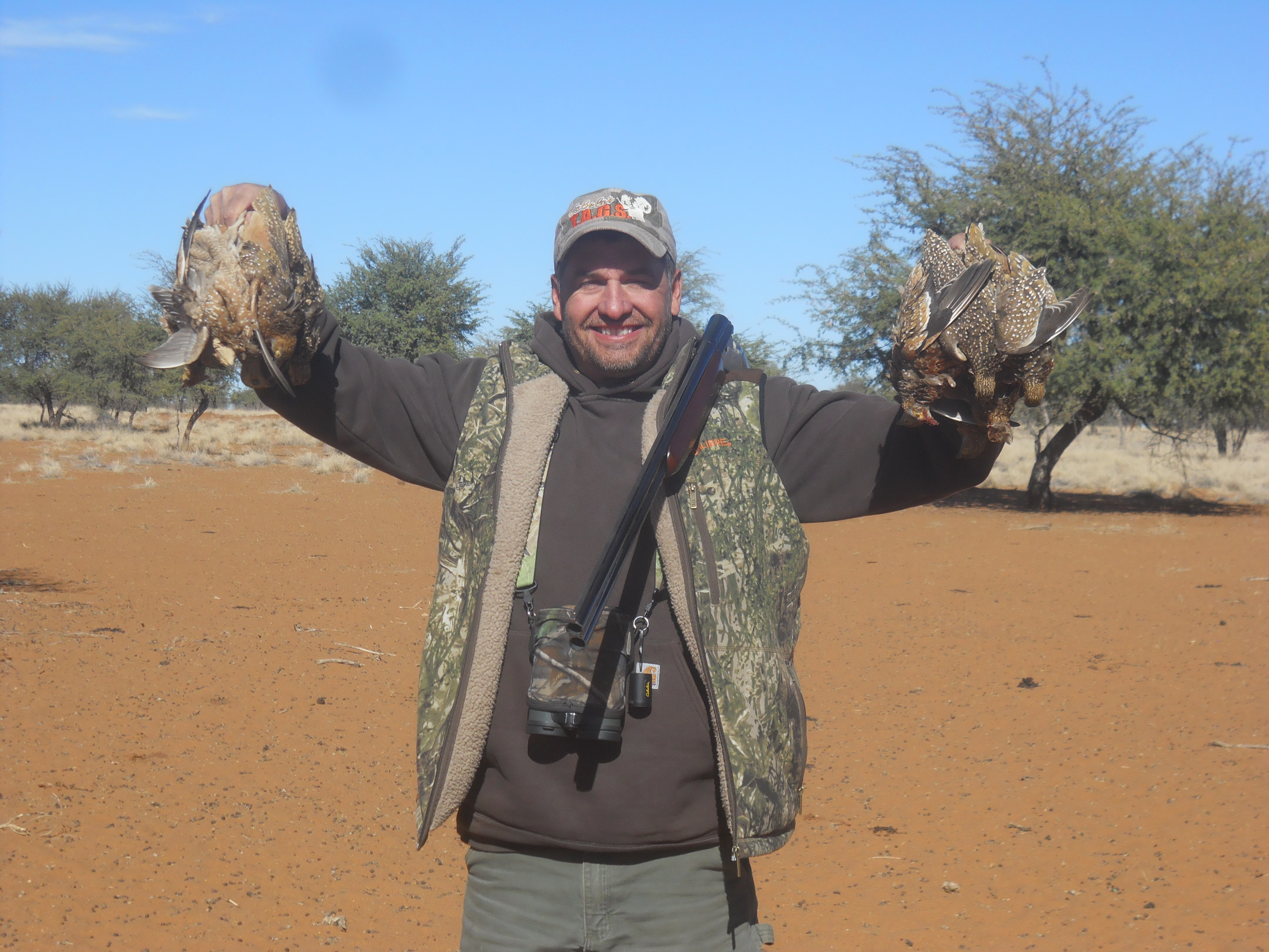 frank_cole_grouse_consultant_the_draw