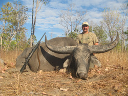 frank_cole_water_buffalo_consultant_the_