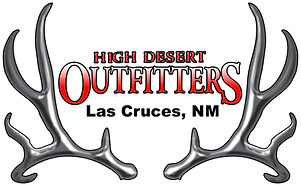 High Desert Outfitters Las Cruces New Me