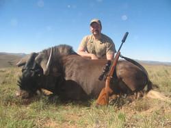 frank_cole_black_wildebeest_consultant_t