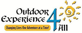 Outdoor Experience for All logo.jpg