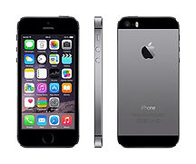 iphone 5s screen replacement athens ga