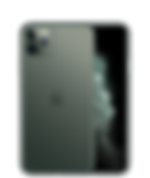 iphone-11-pro-max-midnight-green-select-