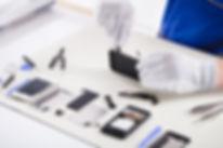 cell phone repair athens ga
