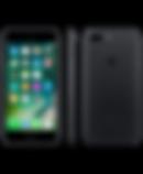 iphone-7-plus-repair-athens-ga.png