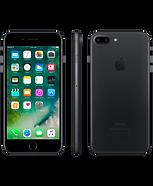 iphone 7 plus screen replacement athens ga