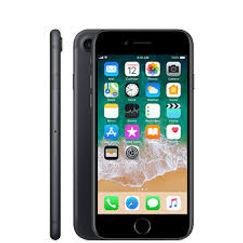 iphone 7 tr.jpg