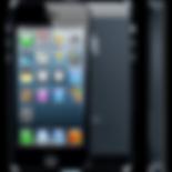 iPhone 5 screen repair athens ga