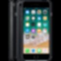 iphone7plus-matblk_picture_srcset_x400.p