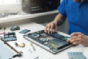 laptop-battery-repair-athens-ga.jpg