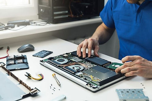 laptop-battery-repair-athens-ga.jpg