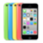 iphone5c-selection-hero-2013.png