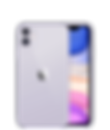 iphone11-purple-select-2019.png