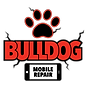 Bulldog-Mobile-Repair-iphone.png