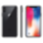 iphone x screen replacement athens ga