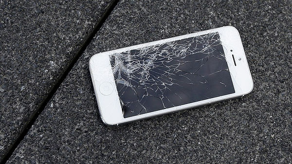 cellphone screen repair athens ga