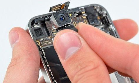 Cell phone camera repair athens ga