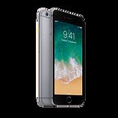 iphone 6s plus screen replacement athens ga