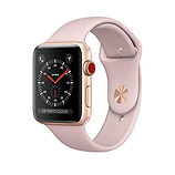 apple watch series 3 screen replacement athens ga