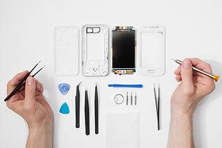 fast cell phone repair athens ga