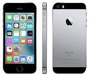 iPhone 5se screen replacement athens ga