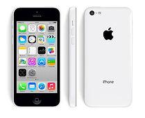 iphone 5c screen repair athens ga