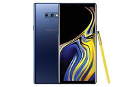 samsung note 9 screen replacement athens
