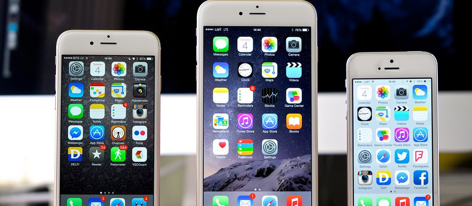 Apple to kill Right to Repair Act in California and how it affects you right here in Athens, GA