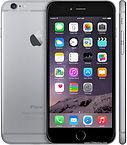 iPhone 6 plus screen replacement athens ga